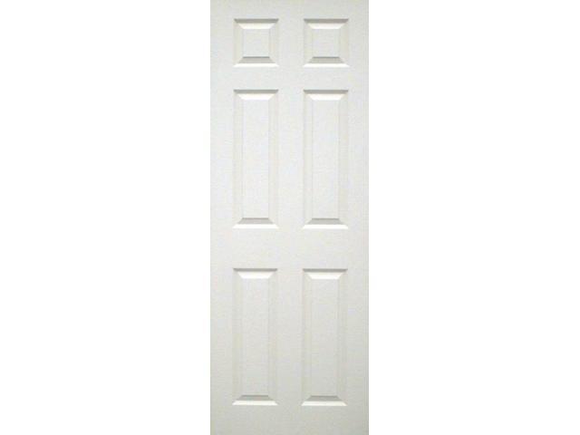 Amatek, puertas y molduras
