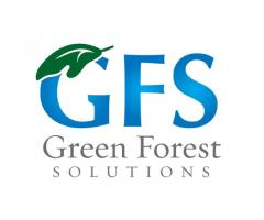 Green Forest Solutions GFS