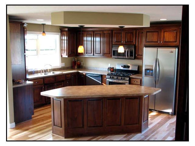Nombres para muebles de cocina ideas for Ver fotos de muebles de cocina
