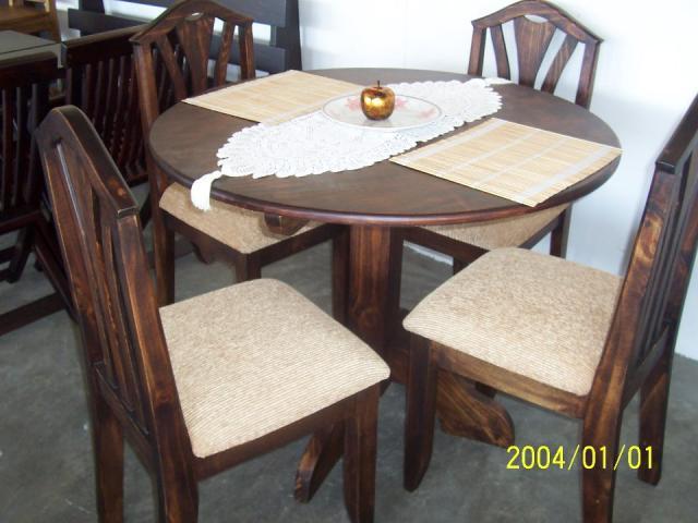 Muebles, puertas,molduras y otros elementos decorativos de madera ...