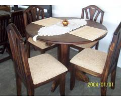 Muebles Castro