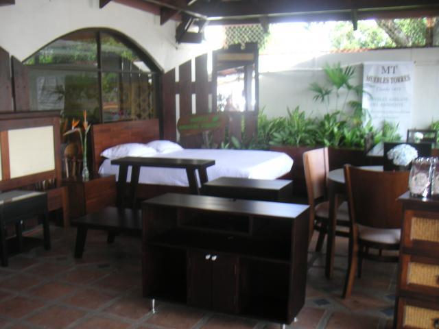 Muebles torres muebles amigos del ambiente valverde vega for Muebles torres y gutierrez