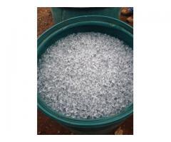 HIDROKEEPER - la alternativa a la escasez de agua