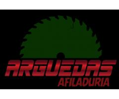 MAQUINARIA ESPECIAL PARA MUEBLERIA GRIZZLY U.S.A