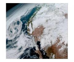 Ing. Forestal / Especialista en Sistemas de Información Geográfica y Teledetección
