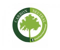 Nosotros somos Green Trust International