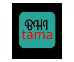 bhitama.com